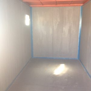 Unimetais Locação - Soluções Rápidas em Locação - Container