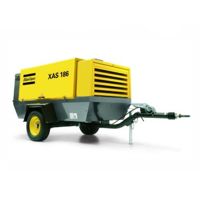 compressor-de-demolicao-atlas-copco-xas-186