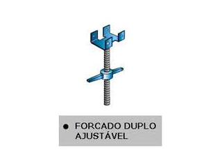 forcado-duplo-ajustavel