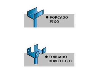 forcados-duplo-fixo