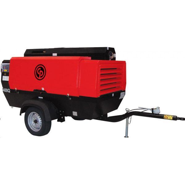 p-compressor-de-parafuso-chicago-400q-233-1